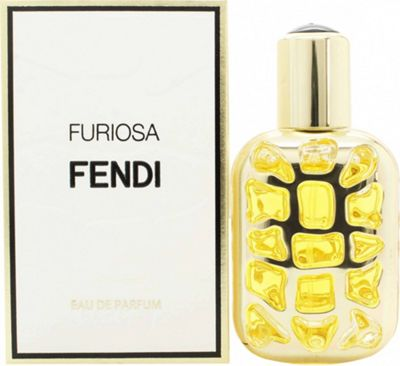 Fendi Furiosa Eau de Parfum (EDP) 30ml Spray For Women