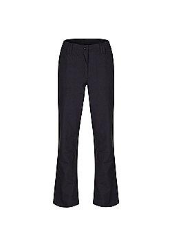 Regatta Ladies Delph Trousers - Grey