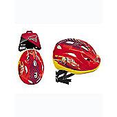 Disney Cars Safety Helmet