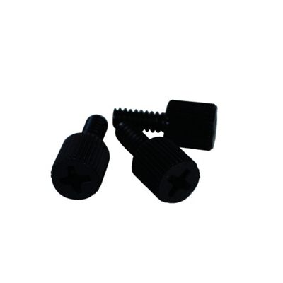 Thumbscrew for PC Case x 50