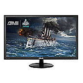 Asus VP278H 27-Inch LED Monitor