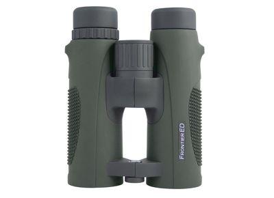 Hawke Frontier 10x43 Binocular - Green