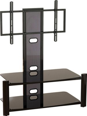 Home Essence Manchester TV Stand