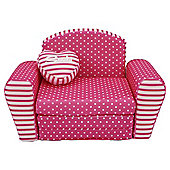 Sindy's Sofa Bed