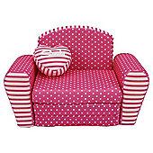 Sindy's Sofa Bed