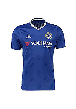 adidas Chelsea Replica Home Jersey 16/17 - Blue