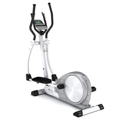 Horizon Delos Pro Elliptical Trainer