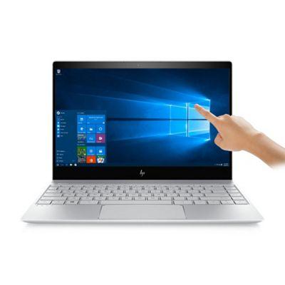 Certified Refurbished HP Envy 13-ad059na 13.3