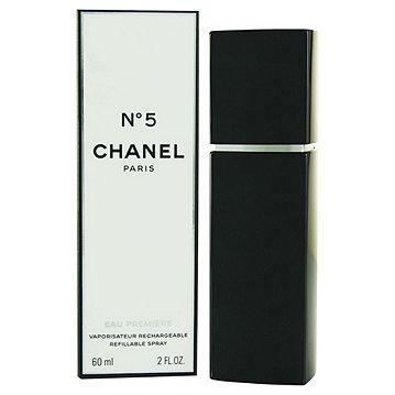 Chanel No 5 Eau Premiere Eau De Parfum 60ml