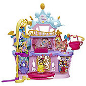 Disney Princess Little Kingdom Musical Moments Castle