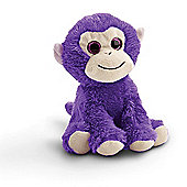 Snuggle Buddies -Monkey