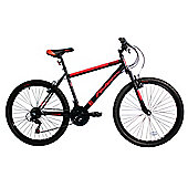 "Falcon Maverick 26"" Mountain Bike"