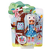 Chou Chou - Mini Chou Chou Asst. /toys - Dolls and Playsets