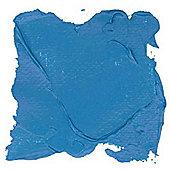 Cryla 75ml Azure Blue