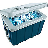 Waeco Mobicool W40 Thermoelectric Cool Box