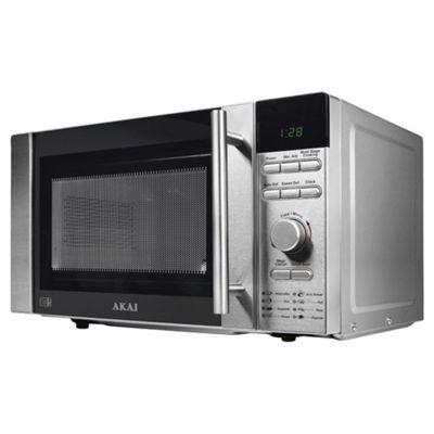 A24003 Microwave