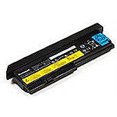 2-Power CBI3062B for Lenovo X200 X200
