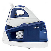 TEF-SV5021 Steam Generator Iron with 1.2Litre Water Tank Capacity and 5 Bar Pressure