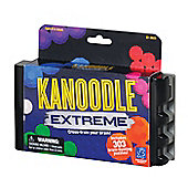 Learning Resources Kanoodle Extreme Puzzle