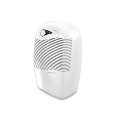 Ebac 2650e Dehumidifier, 18 Litre Extraction