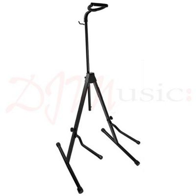 Stagg Foldable Cello Stand
