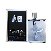 Amen EDT 100ML Spray Refillable