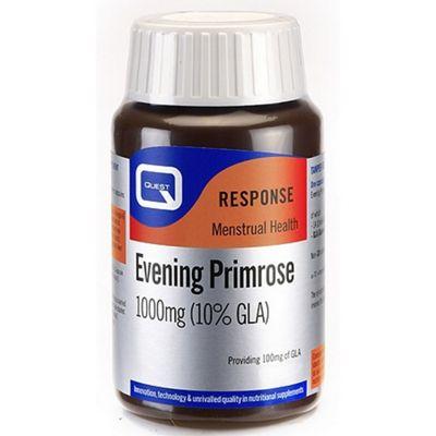 Quest Evening Primrose Oil 1000mg 30 Capsules