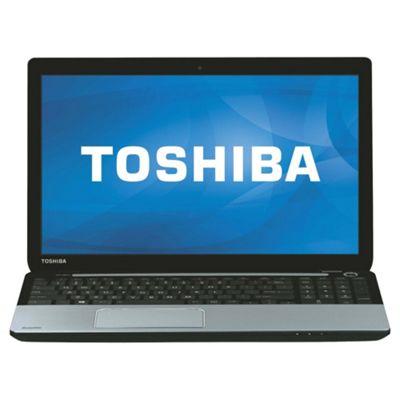 Toshiba S50-10W 15.6