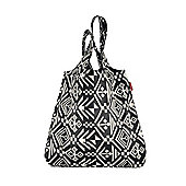 Reisenthel Mini Maxi Shopper in Hopi