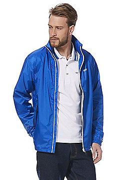 Regatta Lyle IV Waterproof Jacket - Blue