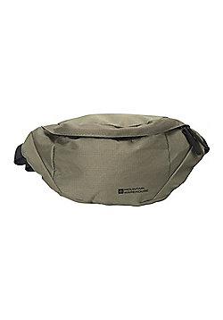Mountain Warehouse Crusade Bum Bag