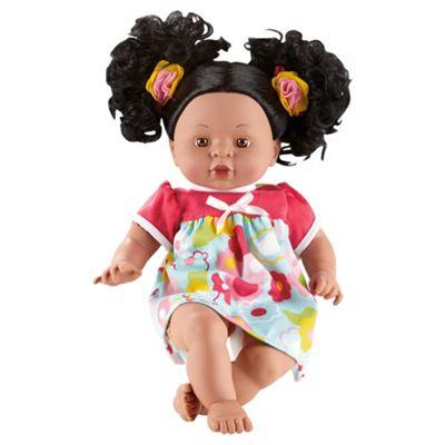 Emmi Cute Curls Baby