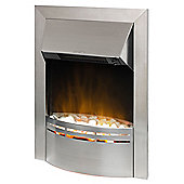 Dimplex DKT20 Dakota 2kW Electric Inset Fire with Optiflame® Effect