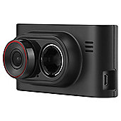 Garmin Dash Cam 35 HD Driving Recorder with GPS