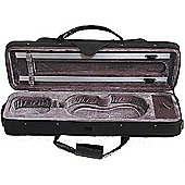 Stentor 1660 Oblong Violin Case - Full Size