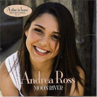 Andrea Ross