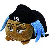 TY Teeny Emoji Movie Jailbreak