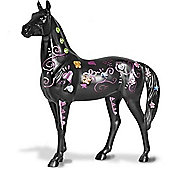 Decorate Your Horse