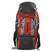 Mountain Warehouse Carrion 80L Rucksack