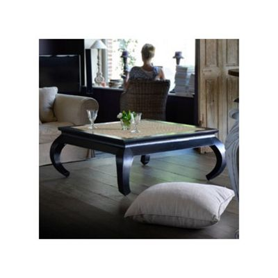 Tikamoon Amsterdam Coffee Table