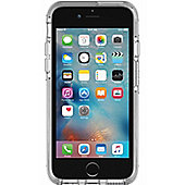Otterbox Phone case for 6s iPhone 6 - Clear