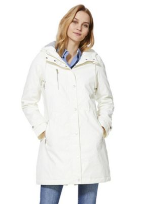 Tesco ladies coats in sale