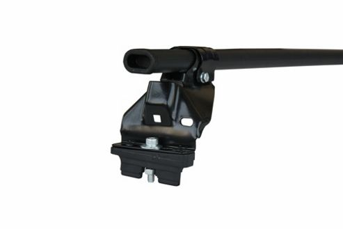Roof Bars for Ford Focus C-max, C-Max I and Mazda 3 I-II