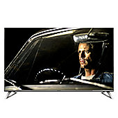 Panasonic TX58DX902B 58 inch 4K LED TV
