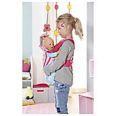 Baby Born Carrier Sling
