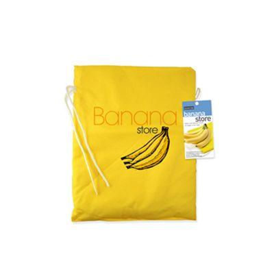 Eddingtons Banana Bag