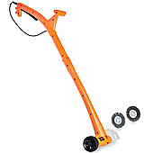 VonHaus 140W Electric Weed sweeper