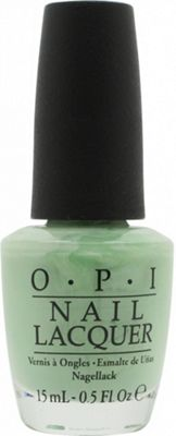 OPI Hawaii Collection Nail Polish 15ml - That's Hula-rious!
