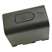 Uniross U0180184 BN-VF815 Camcorder Battery