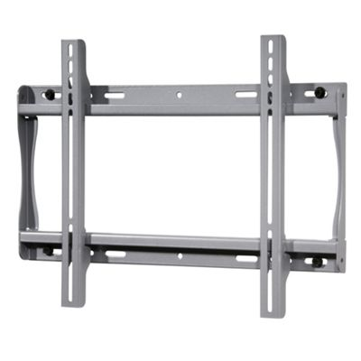 Peerless-AV smartMount SF640(P) Wall Mount for Flat Panel Display